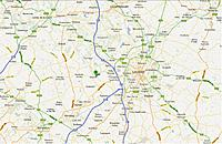 Name: map3.jpg Views: 37 Size: 152.3 KB Description: