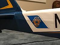 Name: image4.jpeg Views: 7 Size: 382.3 KB Description: Inkjet water slide decal of the Alaska State Trooper Badge.