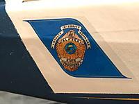 Name: image3.jpeg Views: 6 Size: 382.7 KB Description: Inkjet water slide decal of the Alaska State Trooper Badge.
