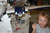 Name: DSC_4243.jpg