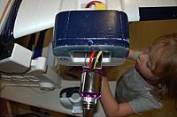 Name: DSC_4248.jpg Views: 52 Size: 134.1 KB Description: Here is a good shot of the motor mount....
