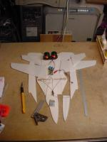 Name: LayOut-Kit-2.jpg