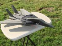 Name: DSC00212.jpg