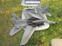 Name: DSC00230.jpg Views: 1514 Size: 65.8 KB Description: Wings out.