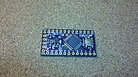 Name: 2011-05-24_19-41-18_206.jpg