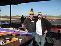 Name: IMG_2056.jpg