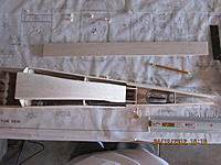 Name: IMG_0806.jpg