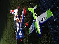 Name: image.jpg Views: 114 Size: 276.8 KB Description: Great little plane