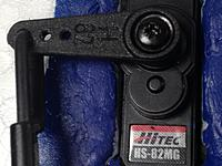 Name: image.jpg Views: 49 Size: 171.9 KB Description: The align hs82 servo horn
