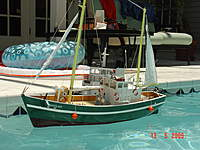 Name: boats 009.jpg