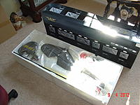 Name: p-40 019.jpg