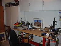 Name: mancave 015.jpg