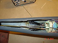 Name: wtc with traxxas shafts 001.jpg