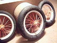 Name: wheel (28).jpg Views: 153 Size: 209.9 KB Description: