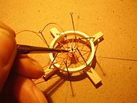 Name: wheel (14).jpg Views: 147 Size: 158.7 KB Description: