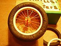Name: wheel (22).jpg Views: 126 Size: 194.1 KB Description: