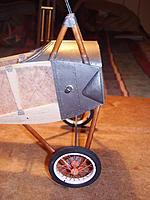 Name: wheel (78).jpg Views: 147 Size: 141.8 KB Description: