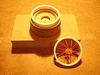 Name: wheel (20).jpg Views: 50 Size: 179.7 KB Description: