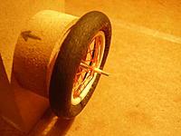 Name: wheel (24).jpg Views: 57 Size: 131.6 KB Description: