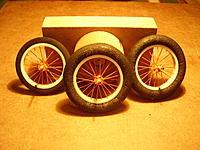 Name: wheel (26).jpg Views: 50 Size: 263.3 KB Description: