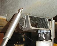 Name: radiator12.jpg Views: 66 Size: 314.7 KB Description: