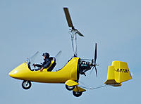 Name: Autogyro_MT-03_(D-MTBI)_06.jpg
