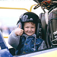 Name: kid_pilot.jpg Views: 48 Size: 43.9 KB Description: