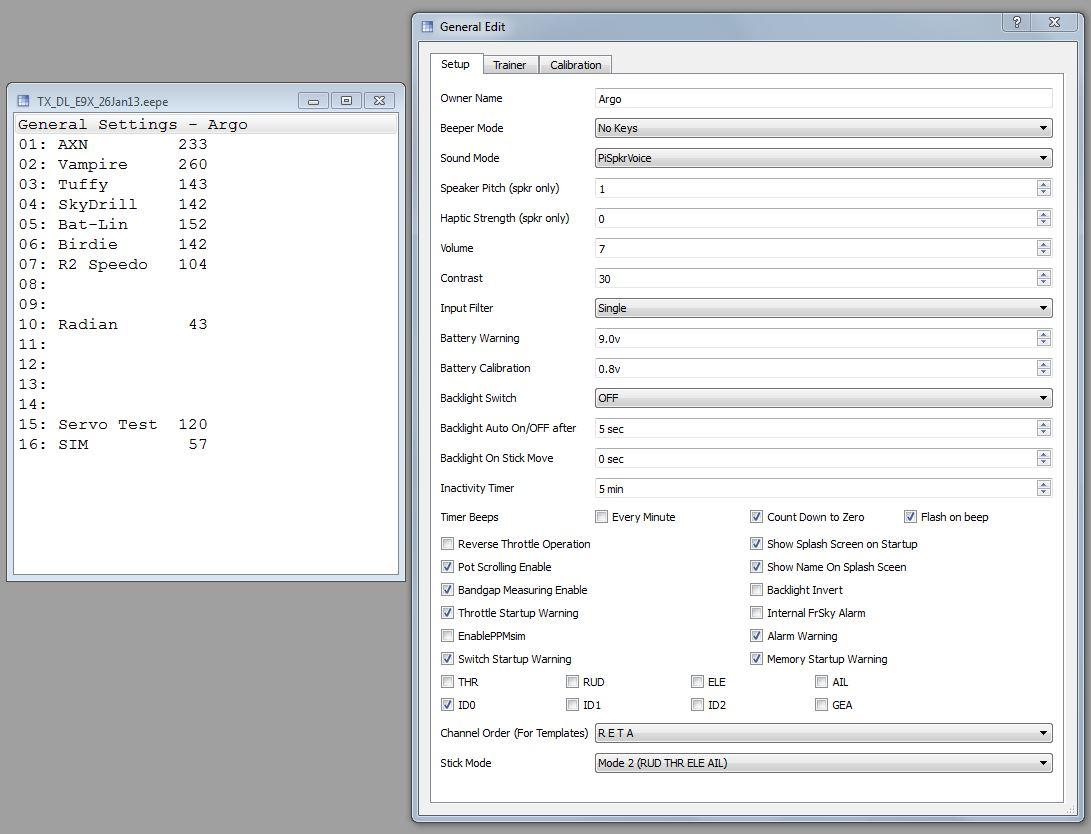 Name: eePe Screen.jpg Views: 123 Size: 126.4 KB Description: