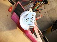 Name: DSCF1716.jpg Views: 325 Size: 180.6 KB Description: h) Battery box