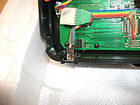 Name: DSCF1868.jpg