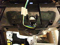 Name: DSCF1949.jpg