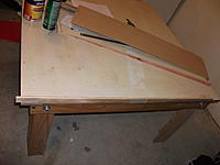 Name: DSCF2924.jpg