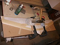 Name: DSCF3300 - Copy.jpg
