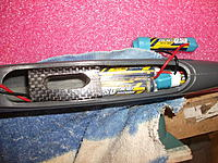 Name: DSCF3570.jpg
