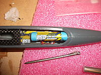 Name: DSCF3575.jpg