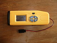 Name: DSCF3622.jpg