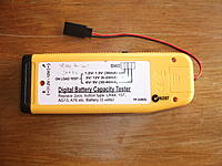 Name: DSCF3624.jpg