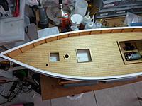 Name: BB clean deck 2.jpg Views: 87 Size: 166.4 KB Description: