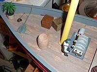 Name: BB Fwd cargo deck.jpg Views: 95 Size: 155.7 KB Description: