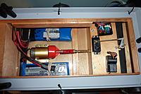 Name: Springer Engine Room.jpg Views: 107 Size: 336.4 KB Description: