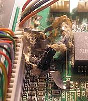 Name: 220px-Exploded_Electrolytic_Capacitor.jpg