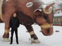 Name: baltic_snow.jpg Views: 91 Size: 76.2 KB Description:
