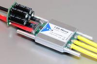 Name: ltyp5.jpg