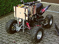 Name: quad01.jpg