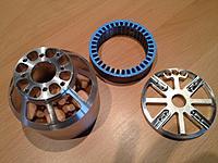 Name: L90_kl1.jpg Views: 108 Size: 99.4 KB Description: L90 parts