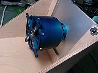 Name: L90_kl2.jpg Views: 87 Size: 80.6 KB Description: L90 prototype, rear