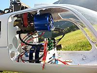 Name: 20120705_070859-1.jpg Views: 125 Size: 102.5 KB Description: L110 prototype