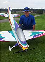 Name: nico%20kl.jpg Views: 86 Size: 73.7 KB Description: L90 in F3A plane