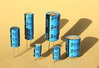Name: 640px-Single-ended-e-caps-IMG_5117.JPG
