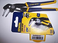 Name: vice grips.jpg